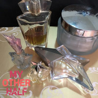 Thierry Mugler ANGEL Eau De Parfum Refill Bottle uploaded by Massielle Nathalie M.