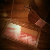 Almay Wake Up Blush and Highlighter uploaded by Lindsey B.