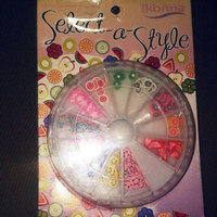 Ycc Products Select-A-Style Wheel Assorted uploaded by Hellen Michael G.