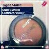 Photo of Asepxia Shine Control Compact Powder uploaded by Berenice S.