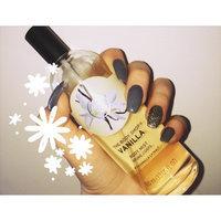 The Body Shop Vanilla Body Mist 100 ml uploaded by Ashleigh K.