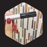 Palladio Herbal Eyeshadow Primer, 0.17 Ounce uploaded by Karla P.