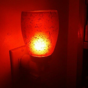 Scentsy Warmers uploaded by Michele L.