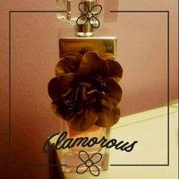Banana Republic Wildbloom Eau de Parfum Spray for Women uploaded by Anna H.
