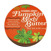 Trader Joe's Coconut Body Butter uploaded by Christy M.