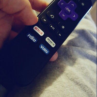 Roku 2 Streaming Player uploaded by Emily C.