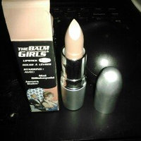 theBalm Girls Lipstick, Mai Billsbepaid uploaded by Morgan W.