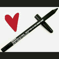 MAC Cosmetics Eye Pencil uploaded by Steffanie B.