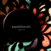 bareMinerals MATTE Foundation Broad Spectrum SPF 15 uploaded by Haylee H.