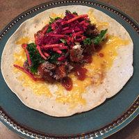 Udi's Gluten Free Tortillas Plain uploaded by Linea C.