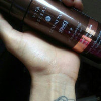 Vita Liberata Phenomenal 2-3 Week Tinted Tan Mousse uploaded by Lizbeth R.