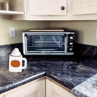Black & Decker To3250xsb Extra-wide 8-slice Toaster Oven uploaded by Katie W.