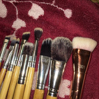 Real Techniques Gel Brush Cleanser uploaded by Rianna D.