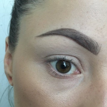 Smashbox BROW TECH PENCIL uploaded by Jessica W.