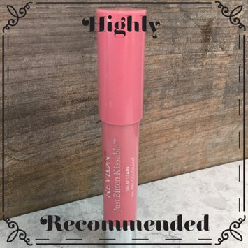 Photo of Revlon Balm Stain uploaded by Crystal G.