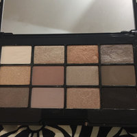 BOBBI BROWN Nude On Nude Eye Shadow Palette uploaded by amy j.