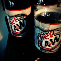 A&W Diet Root Beer uploaded by Arliss A.