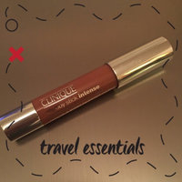 Clinique Chubby Stick Intense Moisturizing Lip Colour Balm uploaded by Kariana F.