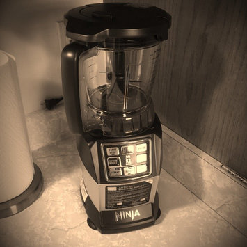 Photo of Nutri Ninja Blender DUO with Auto-iQ uploaded by Corrie H.