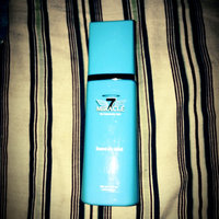 Miracle 7 Leave-in Mist 5 oz. uploaded by Billianca R.