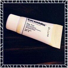 Photo of Dr. Jart+ Ceramidin(TM) Cream 1.6 oz uploaded by Shelby T.