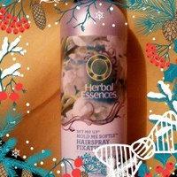 Herbal Essences Set Me Up Stylers Hairspray uploaded by Mercedes V.