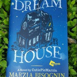 Photo of Dream House uploaded by Karalee S.
