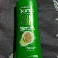 Garnier Fructis Fall Fight Strand Saver Anti-Breakage Spray uploaded by Sasha K.