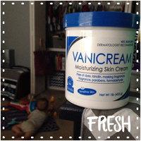 Vanicream Moisturizing Skin Cream uploaded by Mary M.