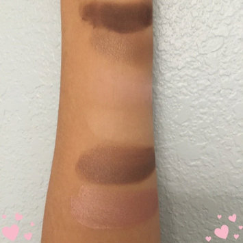 Photo of Benefit Cosmetics Easiest Nudes Ever uploaded by Alex S.