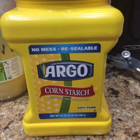 ARGO 100% Pure Corn Starch uploaded by Jeanette M.