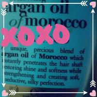 Organix Renewing Moroccan Argan Oil uploaded by Nataya F.