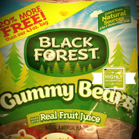 Black Forest Gummy Bears uploaded by Wendy H.