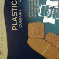 Band-Aid® Plastic Comfort-Flex® Adhesive Bandages 30 ct Box uploaded by Elizabeth P.