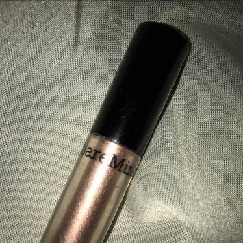 bareMinerals High Shine Eyecolor uploaded by Azriela M.