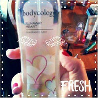Bodycology Fragrance Mist XOXO - 8 oz uploaded by Christina C.