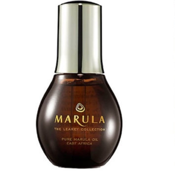 Marula Pure  Facial Oil uploaded by Melissa A.