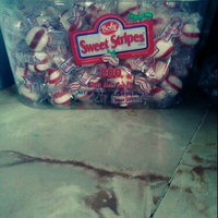 Sweet Stripes Mint, 10 oz uploaded by Brittany M.