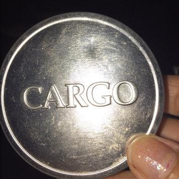 Photo of CARGO Bronzing Powder Bronzer uploaded by Yarie R.