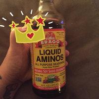 Bragg Liquid Aminos All Purpose Seasoning uploaded by Lisa M.