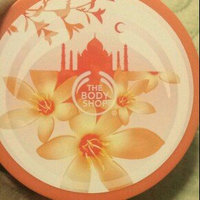 The Body Shop Indian Night Jasmine Body Butter 6.7 Oz. uploaded by Yajaira R.