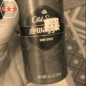 Photo of Old Spice Red Zone Collection Deodorant Body Spray Swagger uploaded by Gina D.