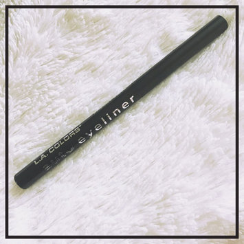 L.A. Colors Auto Eyeliner uploaded by Anais S.