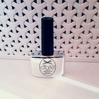 Ciate GELTOX(R) TOP COAT 0.42 oz uploaded by Taylor C.