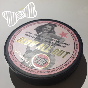Photo of Soap & Glory Glow All Out uploaded by Sam C.