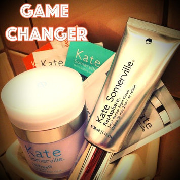 Kate Somerville Oil Free Moisturizer 1.7 oz uploaded by Wendy H.