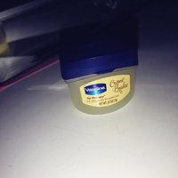 ChapStick® Lip Balm uploaded by Karyna G.