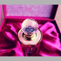 Taylor by Taylor Swift Eau De Parfum uploaded by Sarah E.