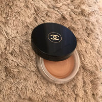 Soleil Tan De Chanel Bronzing Makeup Base uploaded by Ami K.
