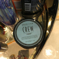 American Crew Fiber - 1.75 oz uploaded by Fabian L.